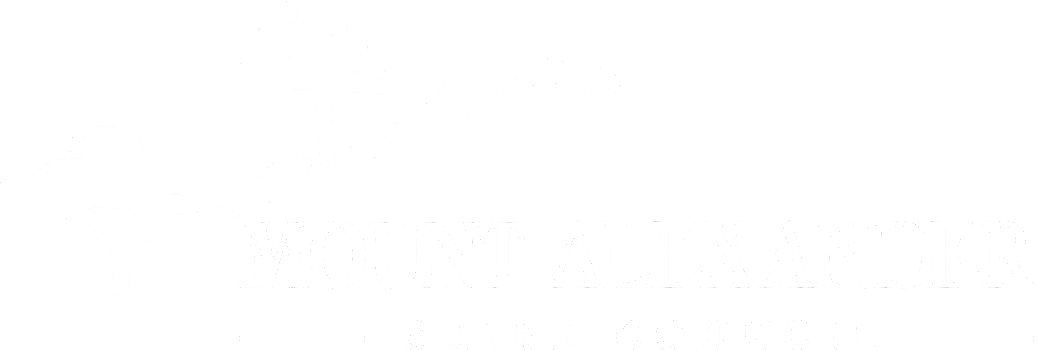 mount-alexander-shire-council-logo-white-full-res-optimised