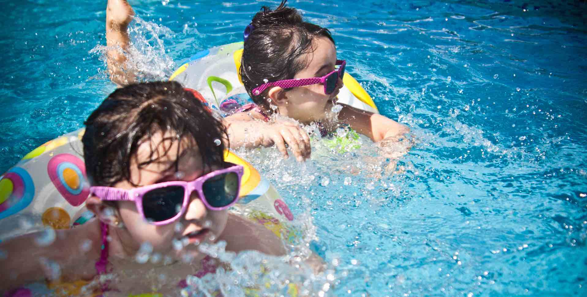 Mount Alexander Shire Pools - Awesome programs at Castlemaine Swimming Pool, Harcourt Swimming Pool, Maldon Swimming Pool & Newstead Swimming Pool